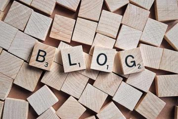 mse blog